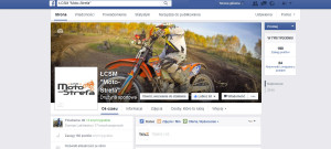 FB Moto-Strefy