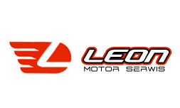 Leon Motor Serwis