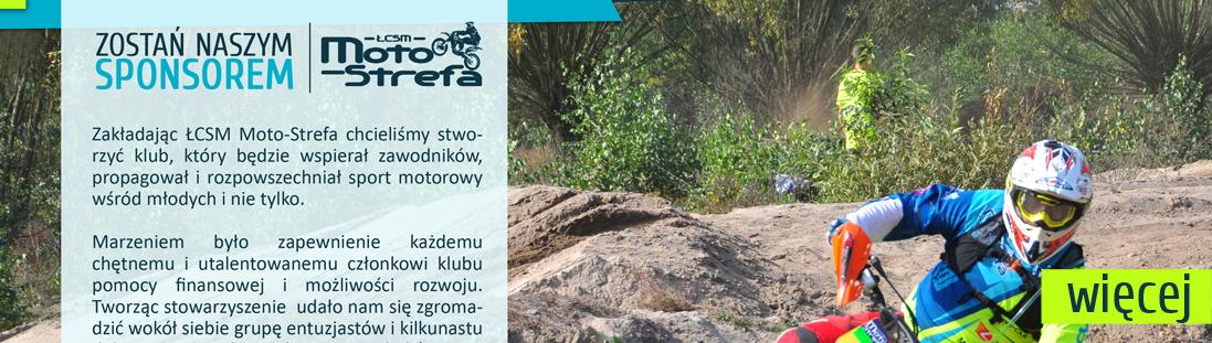 prosba_sponsor_zajawka