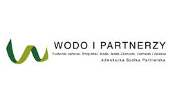 wodo_2wer